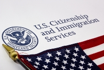 immigration appraisal